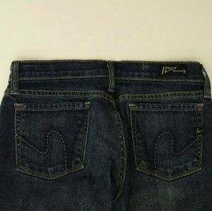 Anthropologie Jeans - Anthro Citizens of Humanity Jeans Size 24